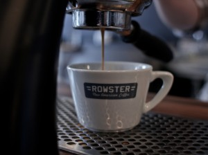 Rowster-cup-1024x768